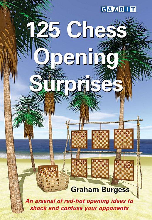 125_Chess_Opening_Surprises_Big.jpg