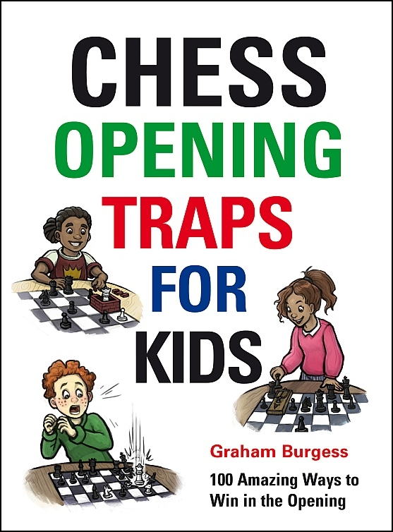 Chess_Opening_Traps_for_Kids_Big.jpg