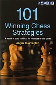 101 Winning Chess Strategies