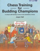 Chess Training for Budding Champions