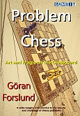 Problem Chess: Art and Magic on the Chessboard