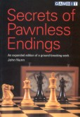 Secrets of Pawnless Endings