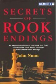Secrets of Rook Endings
