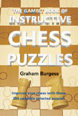 Gambit Book of Instructive Chess Puzzles