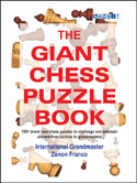 The_Giant_Chess_Puzzle_Book