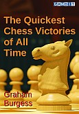The Quickest Chess Victories of All Time