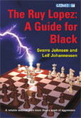 The Ruy Lopez a Guide for Black