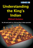 Understanding the King's Indian